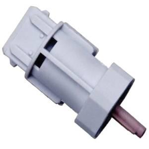 سنسور سرعت کیلومتر اتوکالا کد QSP1295 مناسب برای پراید