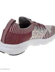 کفش پیاده روی زنانه شیفر مدل 5s03a-11 -  - 5