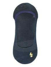 جوراب مردانه جین دینا کد RG-CK 112 -  - 1