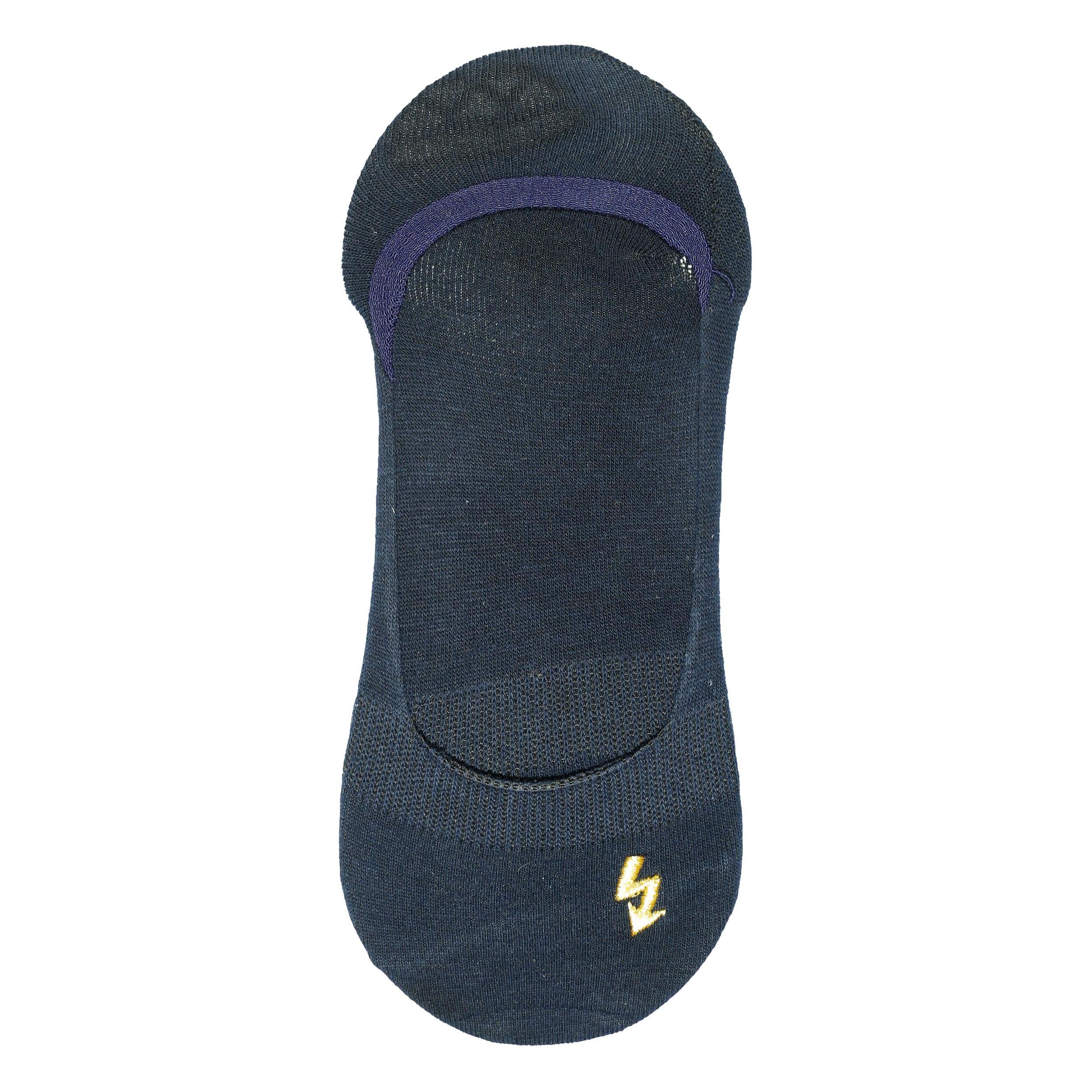جوراب مردانه جین دینا کد RG-CK 112 -  - 2