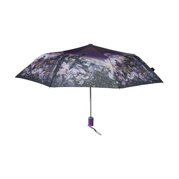 چتر شوان مدل گلشن کد 11