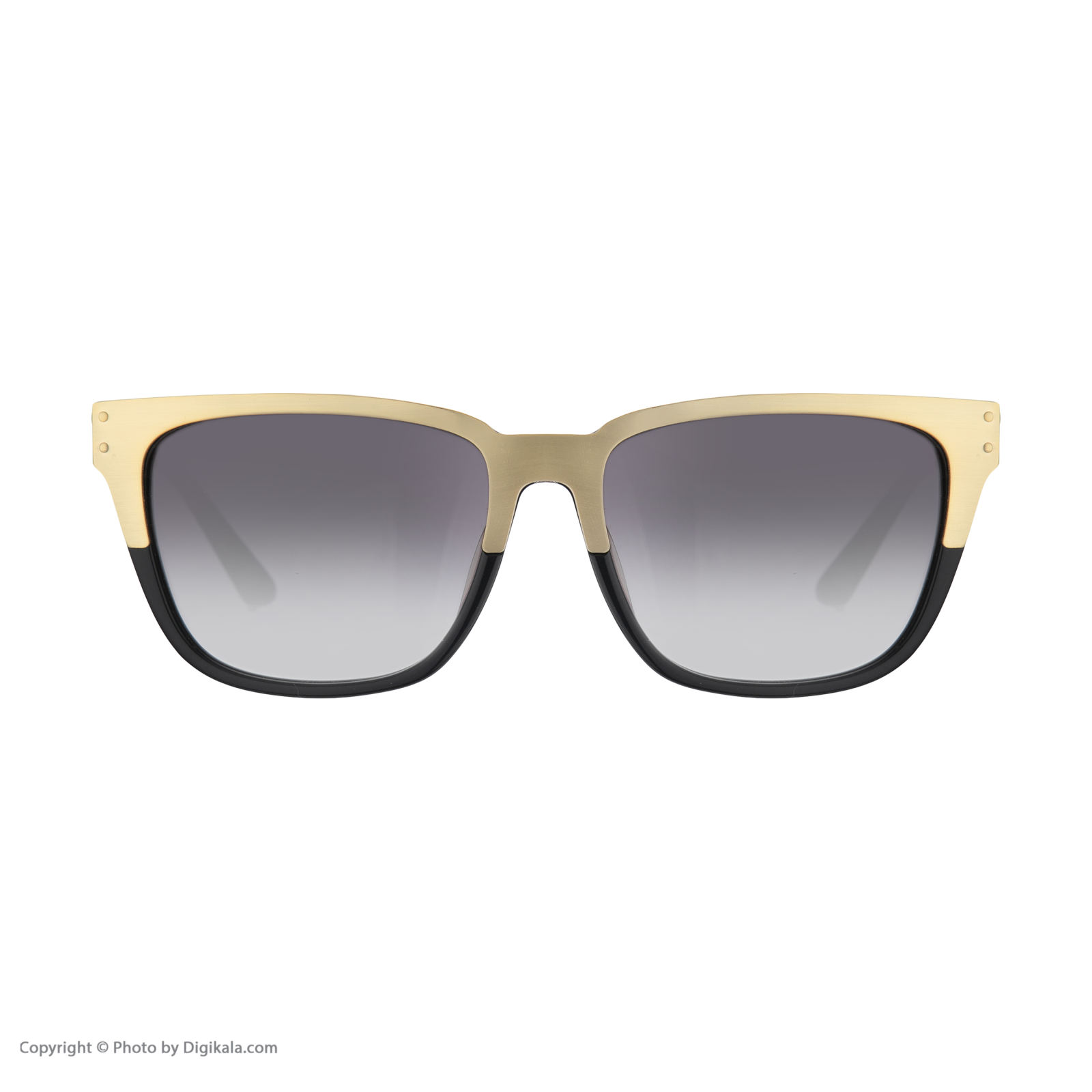 عینک آفتابی کلویی مدل 2149 -  - 3