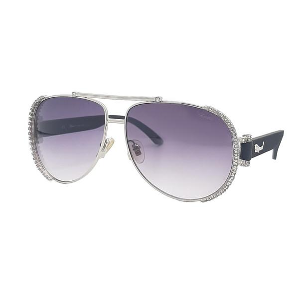 عینک آفتابی زنانه شوپارد مدل Scha66