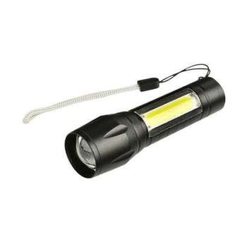 چراغ قوه دستی مدل M001
