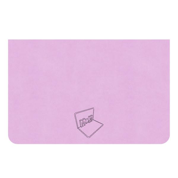 کارت پستال سه بعدی آلتین آی کد H4003