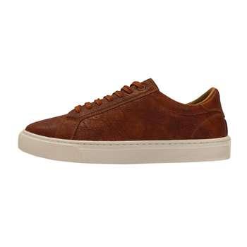 کفش روزمره مردانه مدل P1