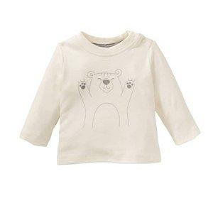 تیشرت نوزادی لوپیلو کد 10093