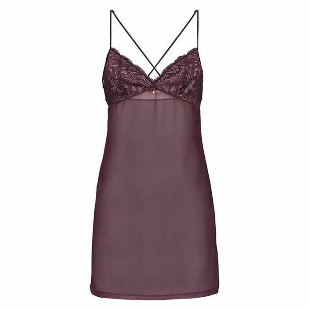 لباس خواب زنانه اسمارا کد IAN-301795