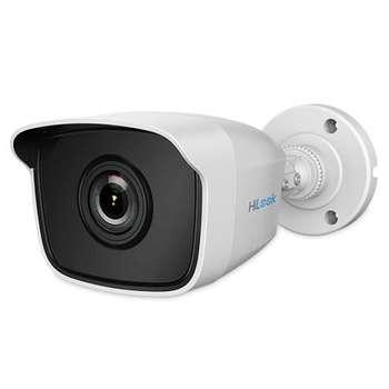 دوربین مداربسته آنالوگ هایلوک مدل THC-B110-M
