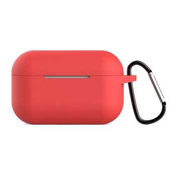 کاور مدل SLCN مناسب برای کیس اپل ایرپاد پرو