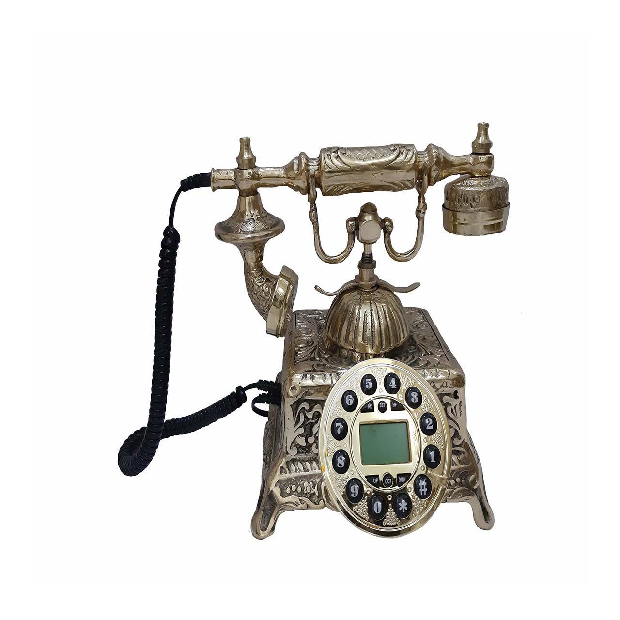 تلفن کلاسیک مدل A102