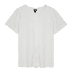 تی شرت آستین کوتاه مردانه اچ اند ام مدل M1-0464787001