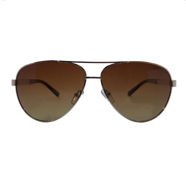 عینک آفتابی مردانه دسپادا مدل DS 1663
