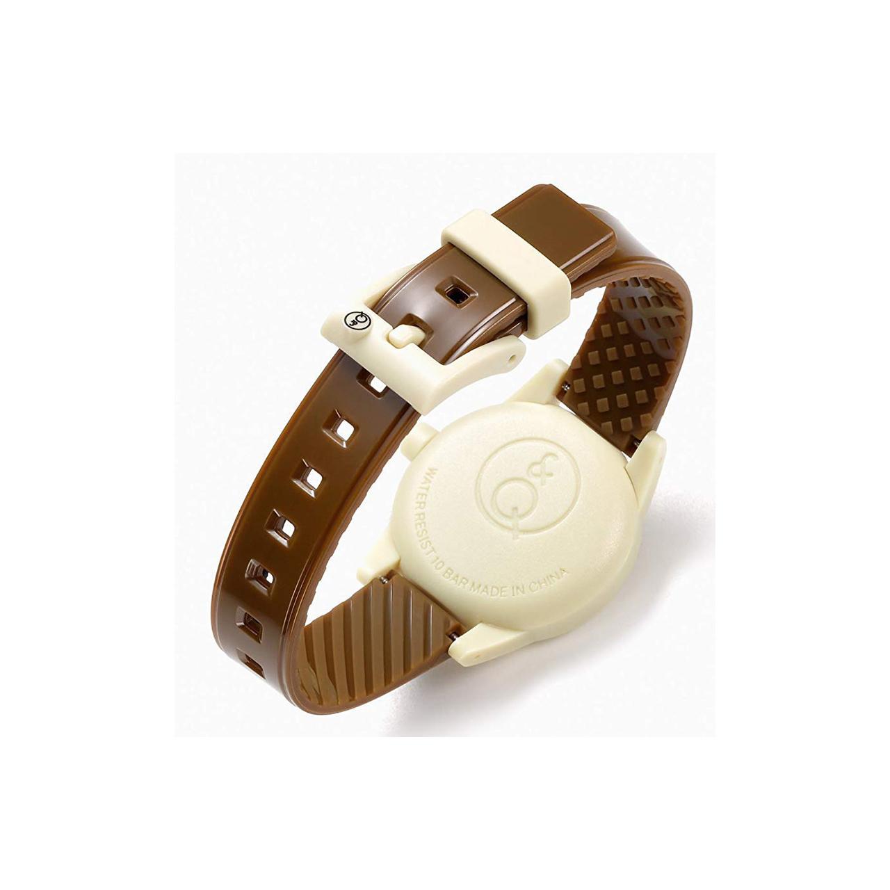 خرید و قیمت                      ساعت مچیعقربه ای زنانه کیو اند کیو کد Q&Q-RP01J013Y