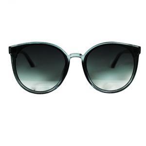 عینک آفتابی بچگانه مدل jsh1400123