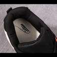 کفش کوهنوردی مردانه سارزی مدل hilas_M.e.s,Na.r.n.j_01 thumb 9