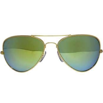 عینک آفتابی مردانه مدل RB3030