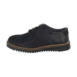 کفش پسرانه کد 1069_m