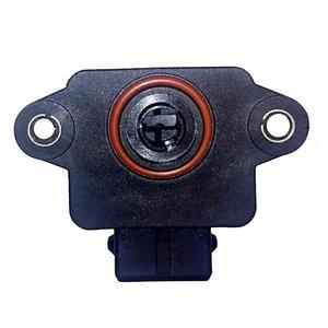 سنسور دریچه گاز مدل FTP46 مناسب برای پراید یورو4