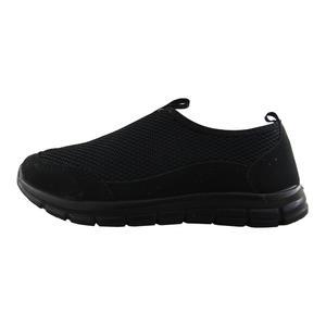 کفش راحتی کفش شیما مدل آراد -ME