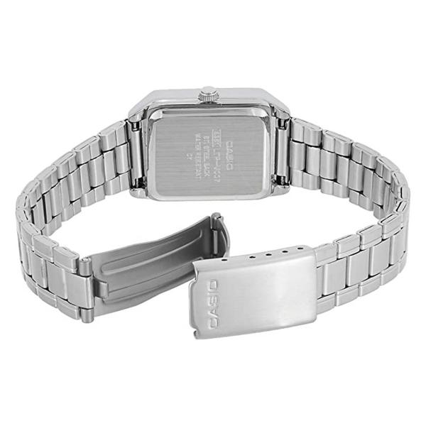 خرید و قیمت                      ساعت مچی  زنانه کاسیو مدل LTP-V007D-7BUDF