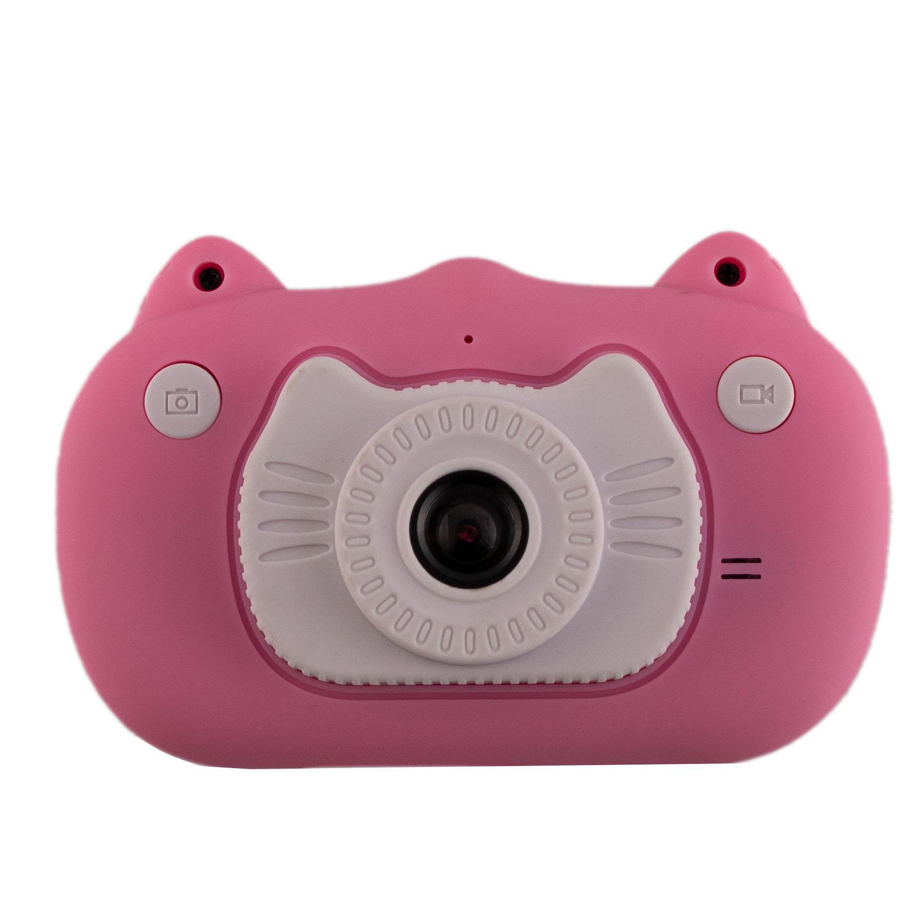 دوربین دیجیتال آکسون طرح کیتی مدل AX6071