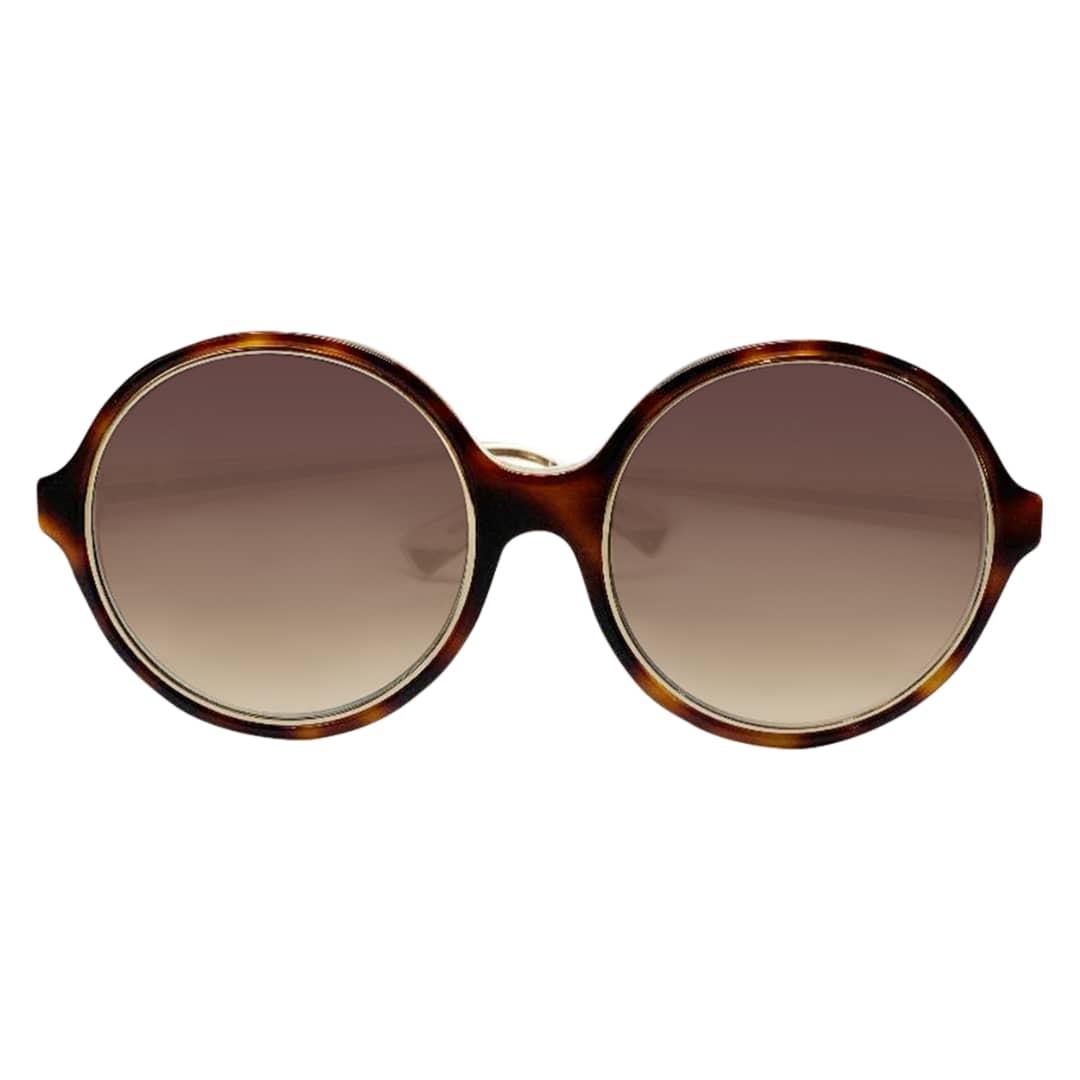 عینک آفتابی نینا ریچی مدل 011