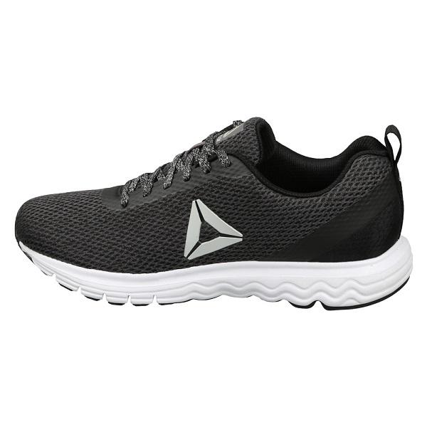 کفش پیاده روی مردانه ریباک مدل dv7577