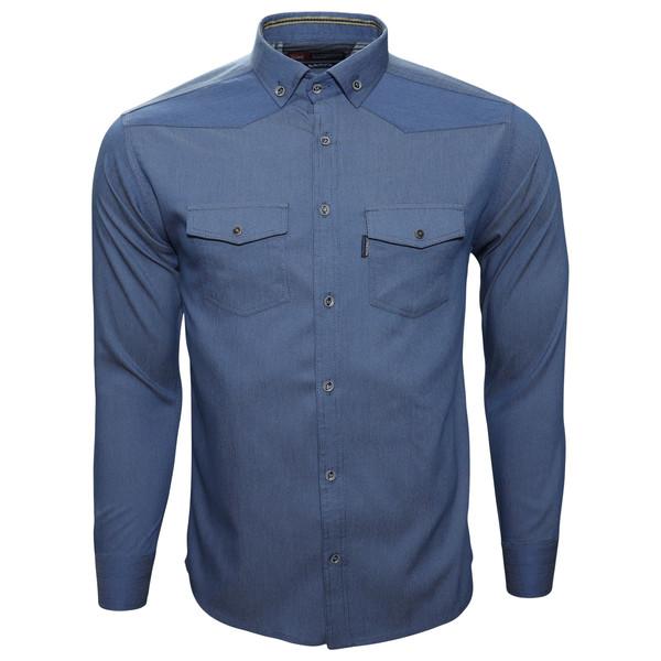 پیراهن مردانه مدل ten006