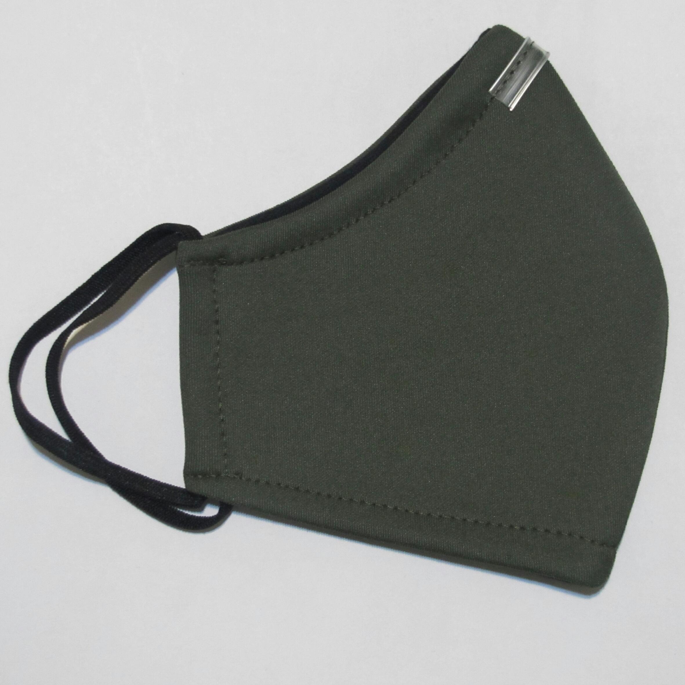 ماسک پارچه ای مدل mgh1 main 1 7