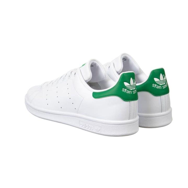 خرید                                     کفش پیاده روی آدیداس مدل Stan Smith m 20324
