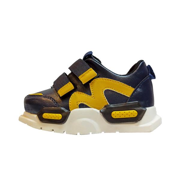 کفش مخصوص پیاده روی مدل PI4