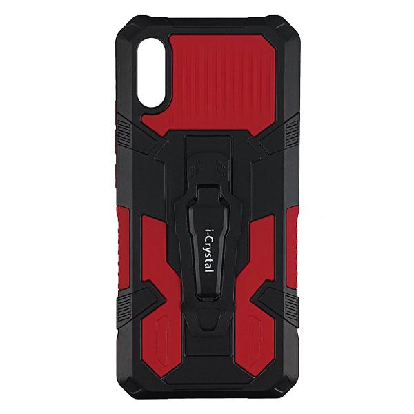 کاور مدل XM225 مناسب برای گوشی موبایل شیائومی Redmi 9A
