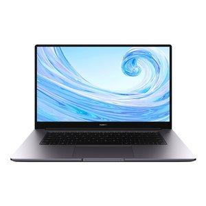 لپ تاپ 15.6 اینچی هوآوی مدل MateBook D BoB-WAH9