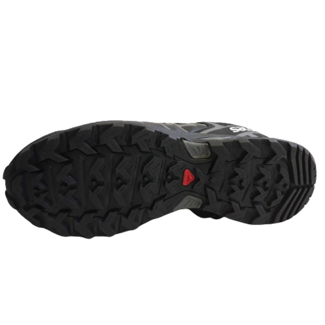 خرید                                     کفش کوهنوردی مردانه سالومون مدل X-Ultra 3