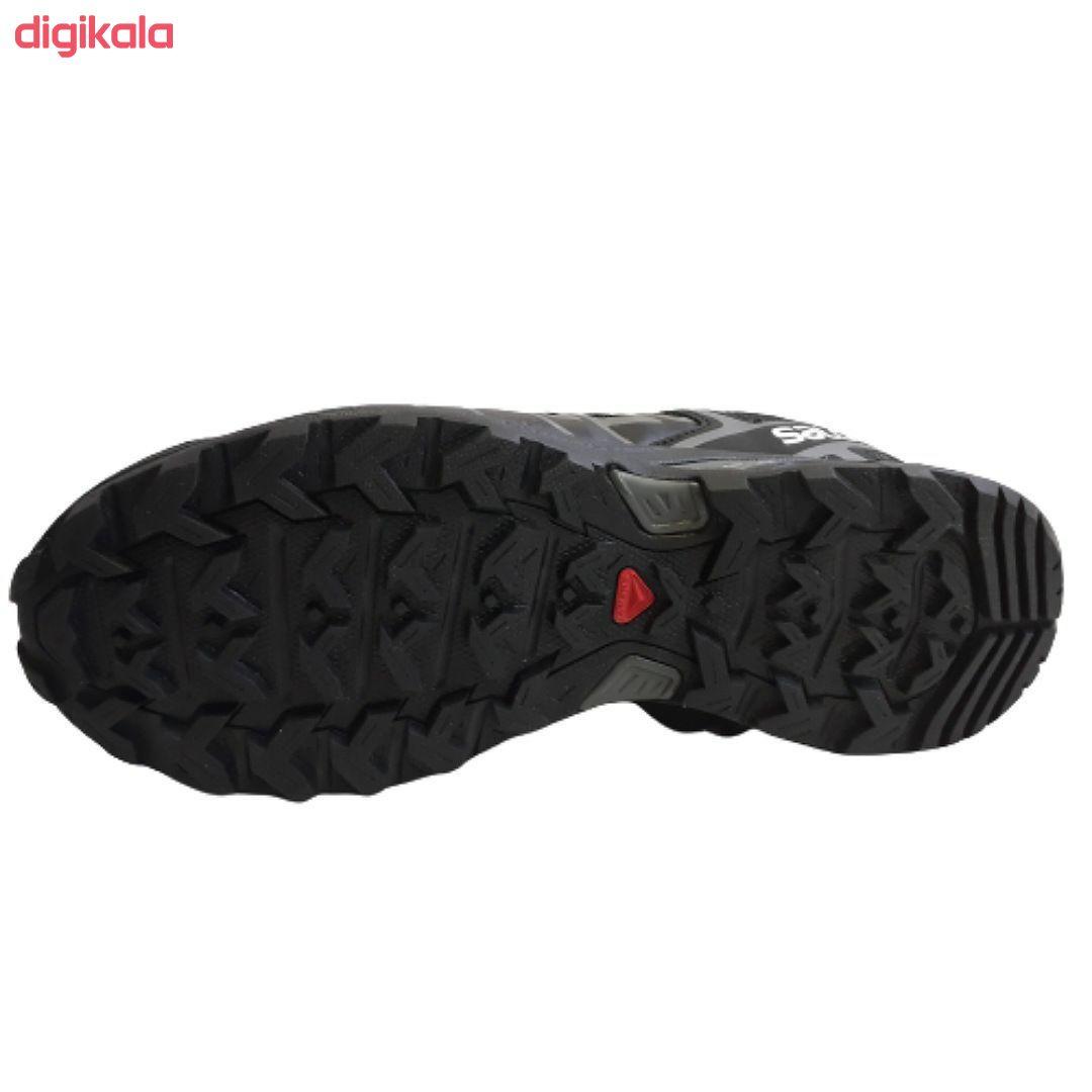 کفش کوهنوردی مردانه  مدل X-Ultra 3 main 1 3