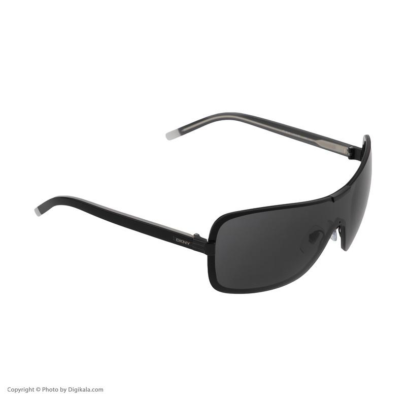 عینک آفتابی زنانه دی کی ان وای مدل DY5048S
