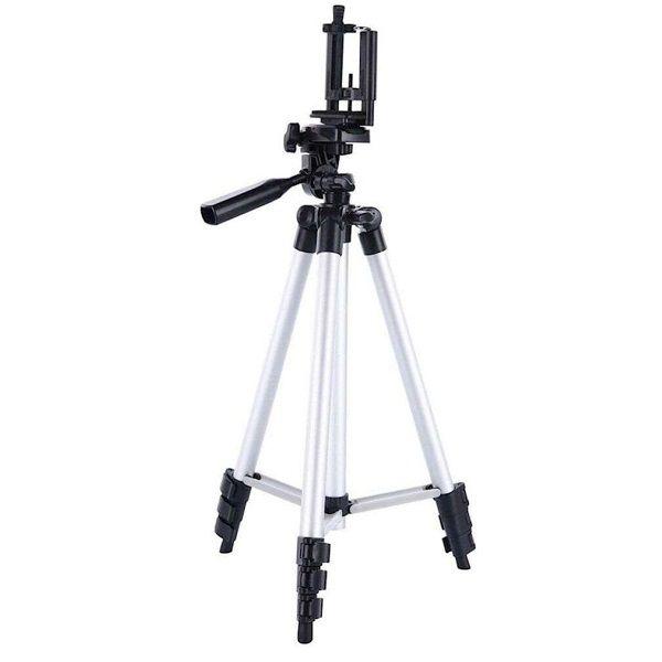 سه پایه دوربین مدل 3110