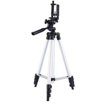 سه پایه نگهدارنده دوربین مدل 3110