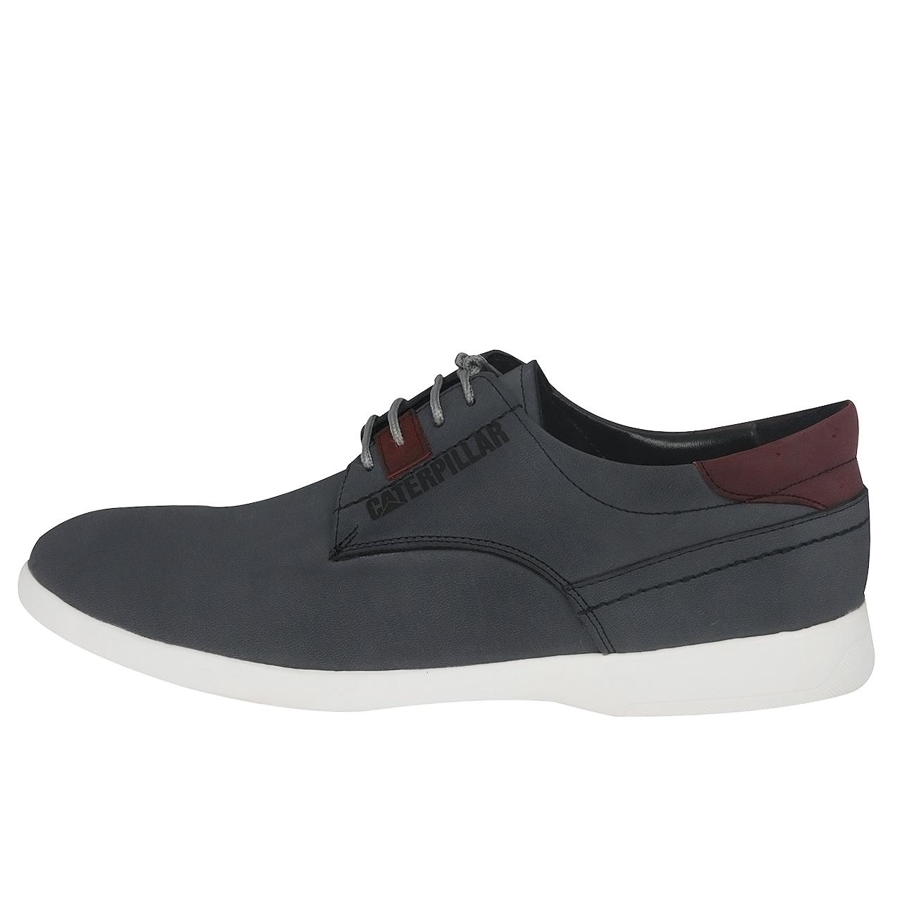 کفش روزمره زنانه مدل  324001215