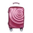 مجموعه چهار عددی چمدان مدل 319363 thumb 33