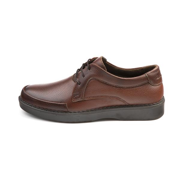 کفش روزمره مردانه اسپرت من مدل ST30026