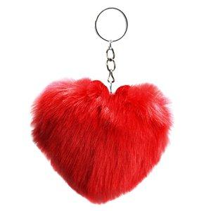 جاکلیدی طرح قلب کد 02