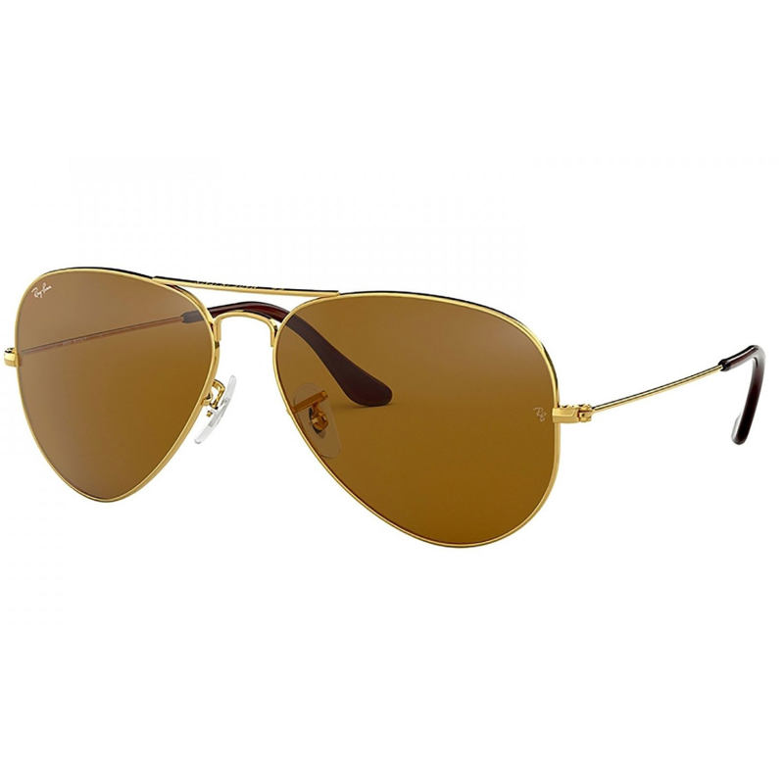 عینک آفتابی ری بن مدل 3025S 000133 55