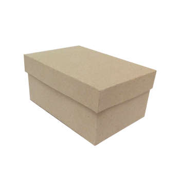 جعبه هدیه مدل 1047