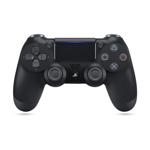 دسته بازی پلی استیشن ۴ مدل Playstation Dualshock 4 - CUH-ZCT1E