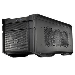 کامپیوتر دسکتاپ کولر مستر مدل 3800X