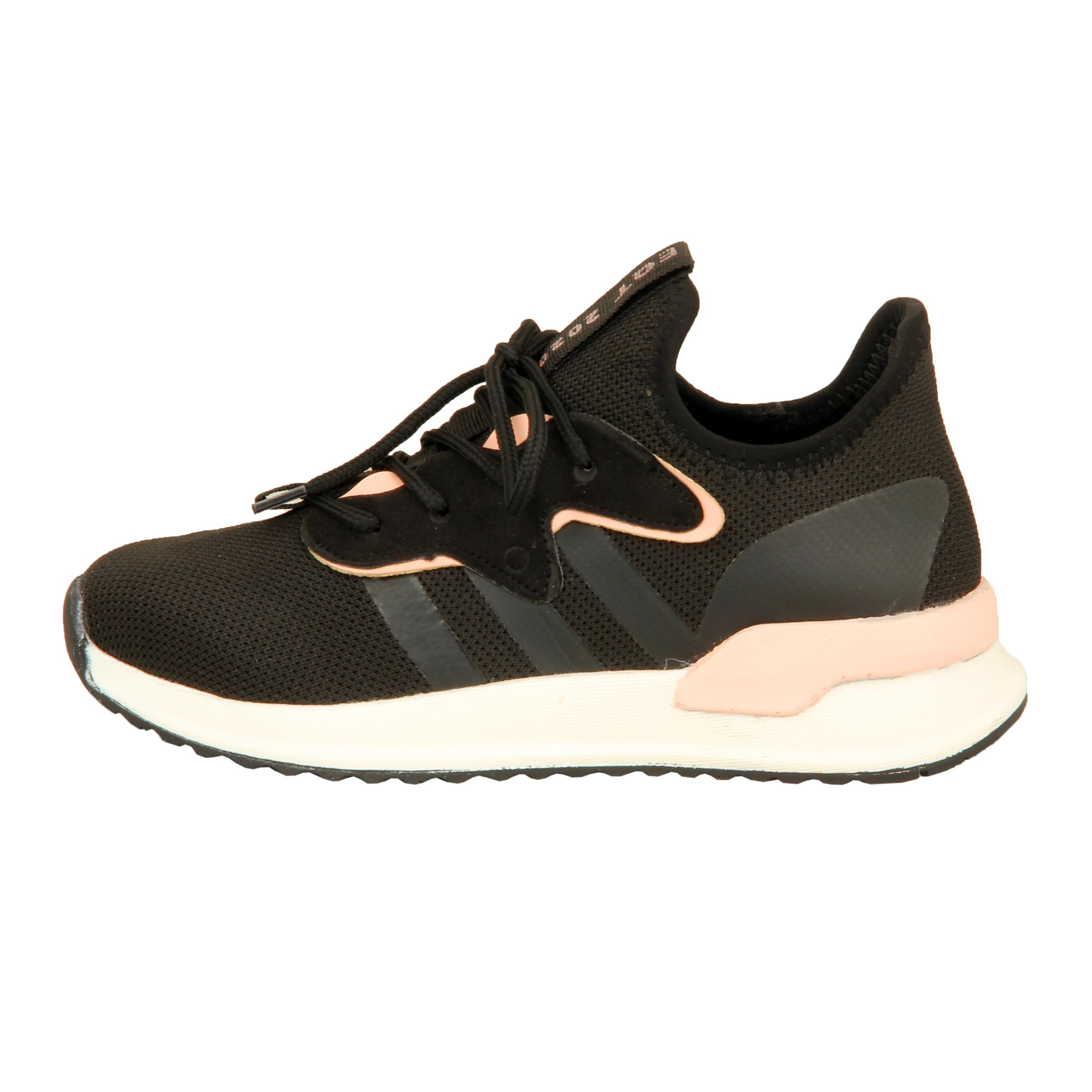 کفش راحتی زنانه مدل 861K1