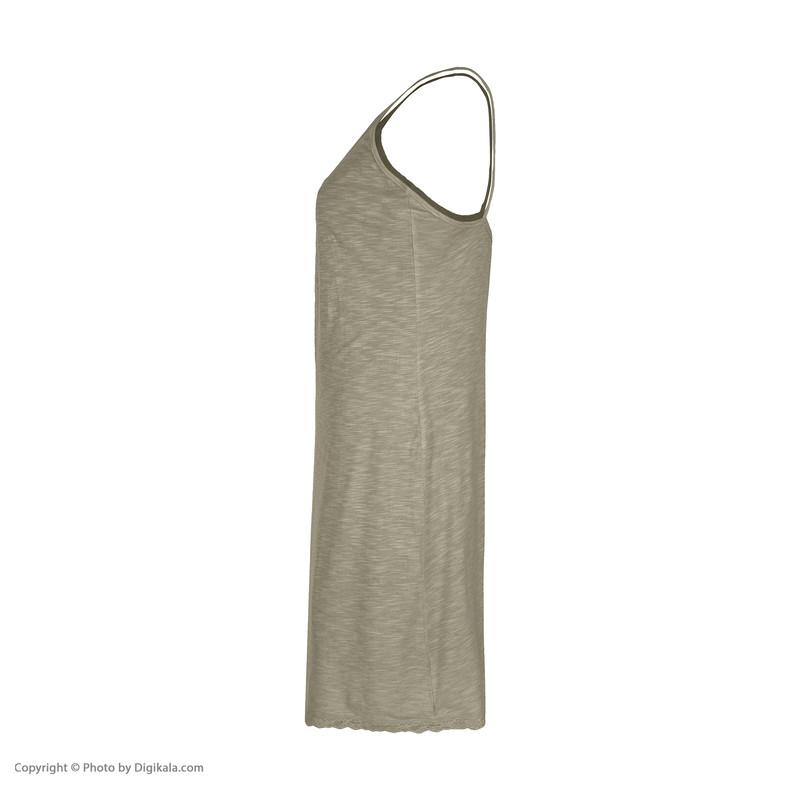 پیراهن زنانه گارودی مدل 1110210360-61