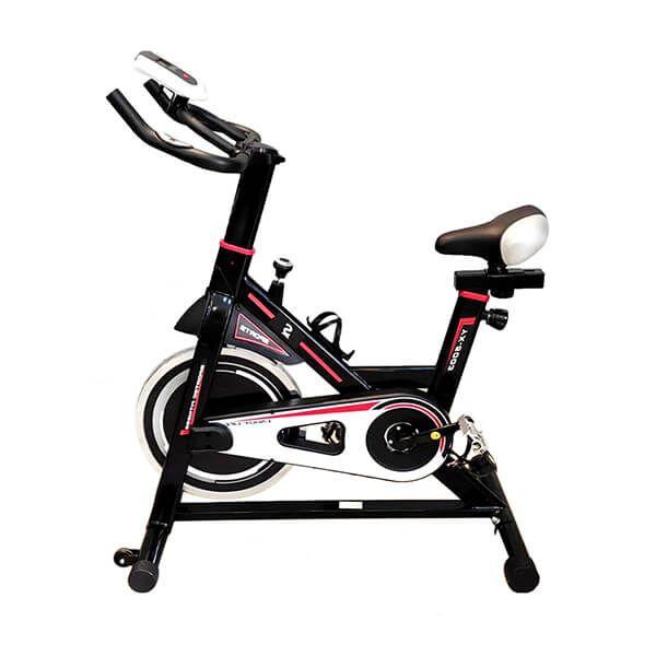 دوچرخه ثابت اسپرتک مدل YX 5003